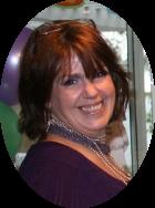 Lynne Arnold