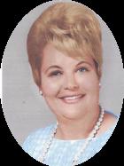 Ann Scheurn
