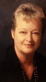 JoAnn Faulkner