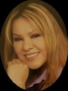 Yvonne  DeLand