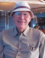 Ralph Waugh